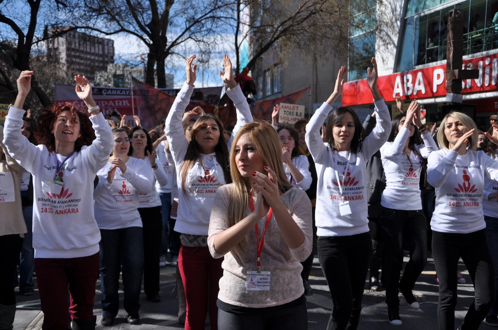 galeri-2213-one-billion-rising-1.jpg