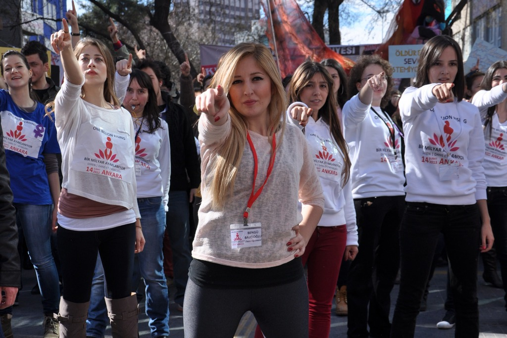 galeri-2213-one-billion-rising-22.jpg