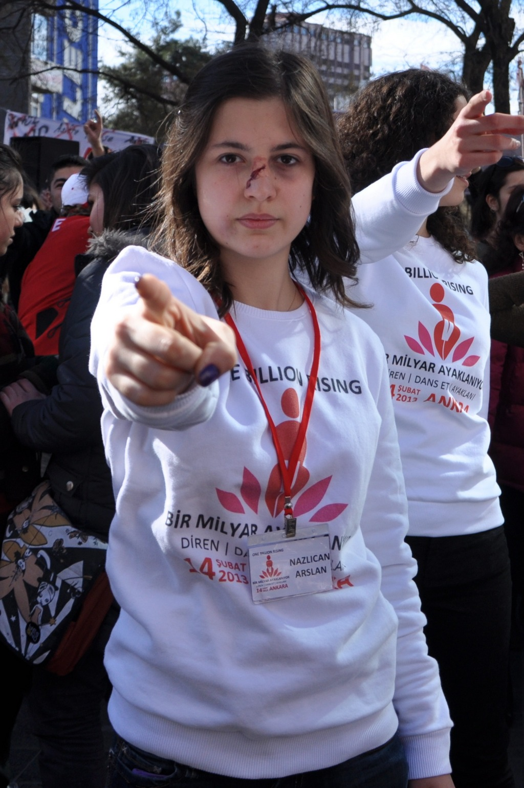 galeri-2213-one-billion-rising-23.jpg